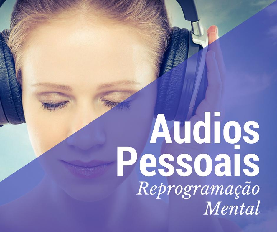 audioatrairdinheiro