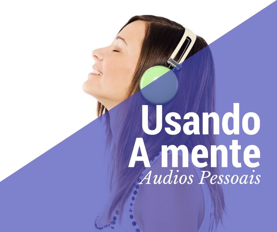cd de reprogramação mental-Joseph Murphy Audios