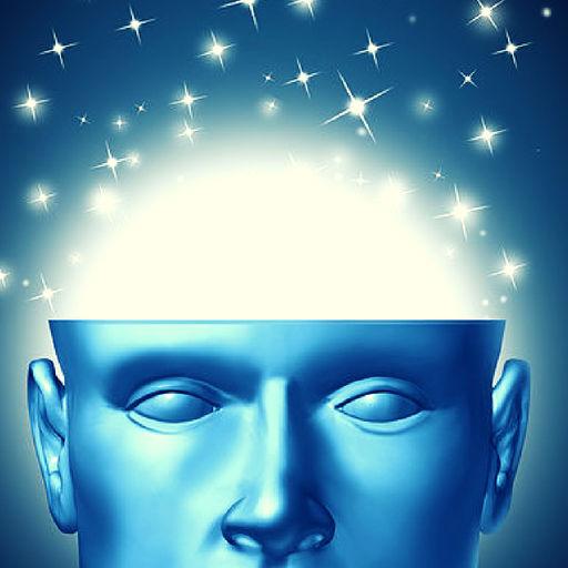 Como funciona sua mente