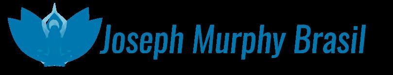 Joseph Murphy Cursos e audiobook