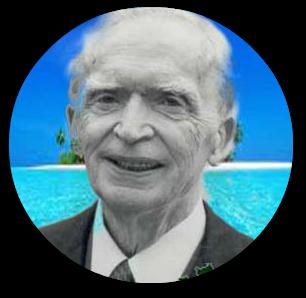 cursos e audios-Joseph Murphy Brasil