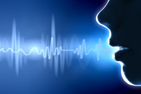 O poder das palavras blog e musicas