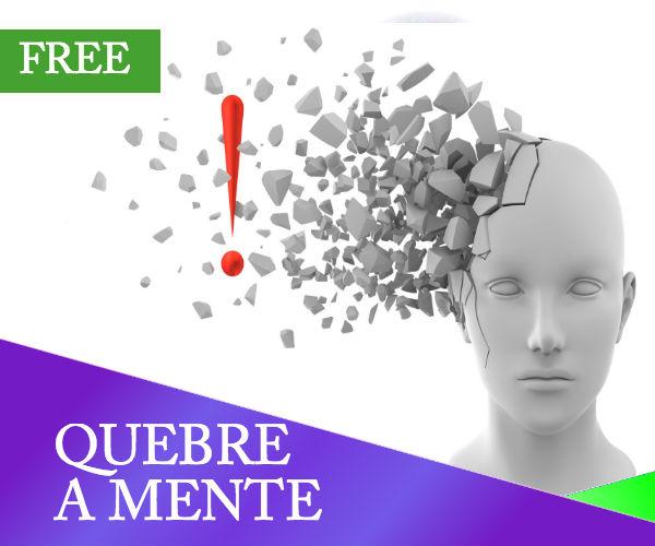 use a mente subconsciente curso free