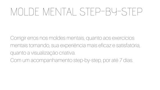 Exercícios mentais curso aulas-Aplicativo