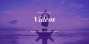 Manifeste videoaulas