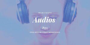 Manifeste audios e podcast- Joseph Murphy
