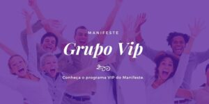Manifeste Grupo Pro