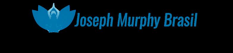 Grupo joseph murphy brasil
