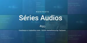Audios hipnose controle mental- Joseph Murphy Brasil