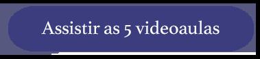 Assista videos o poder da mente