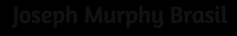 Joseph Murphy Brasil site