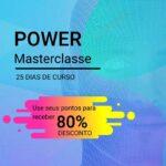 O poder do subconsciente- powerclasse