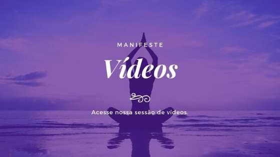 Videos sobre controle mental
