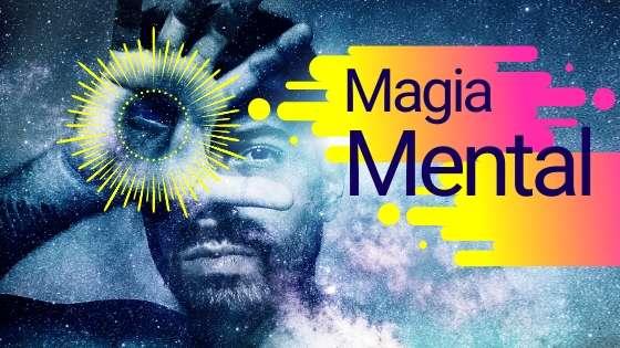 Magia negra-Controle da mente
