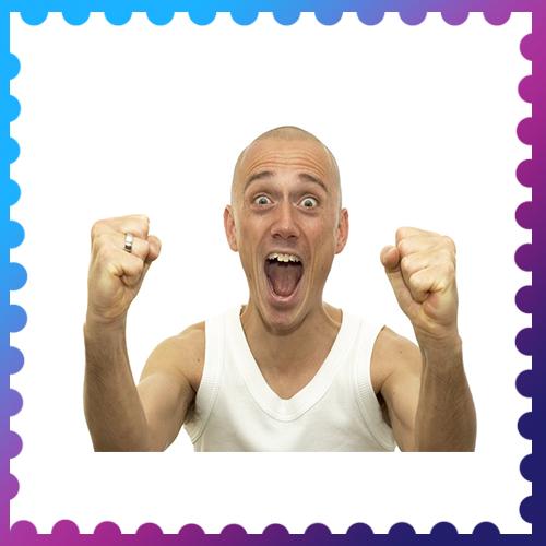 como ganhar na loteria-método infalível